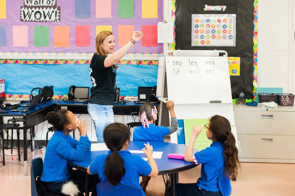 Mcgraw 16 17 Teacherclass Mastery Charter School