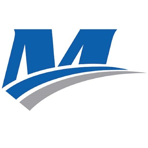 https://www.masterycharter.org/app/uploads/2017/04/M-logo-512-x-512.jpg