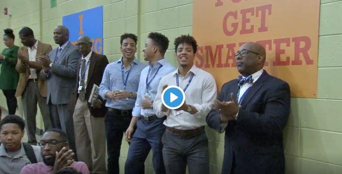 https://www.masterycharter.org/app/uploads/2019/03/100-Black-Men-Read.jpg