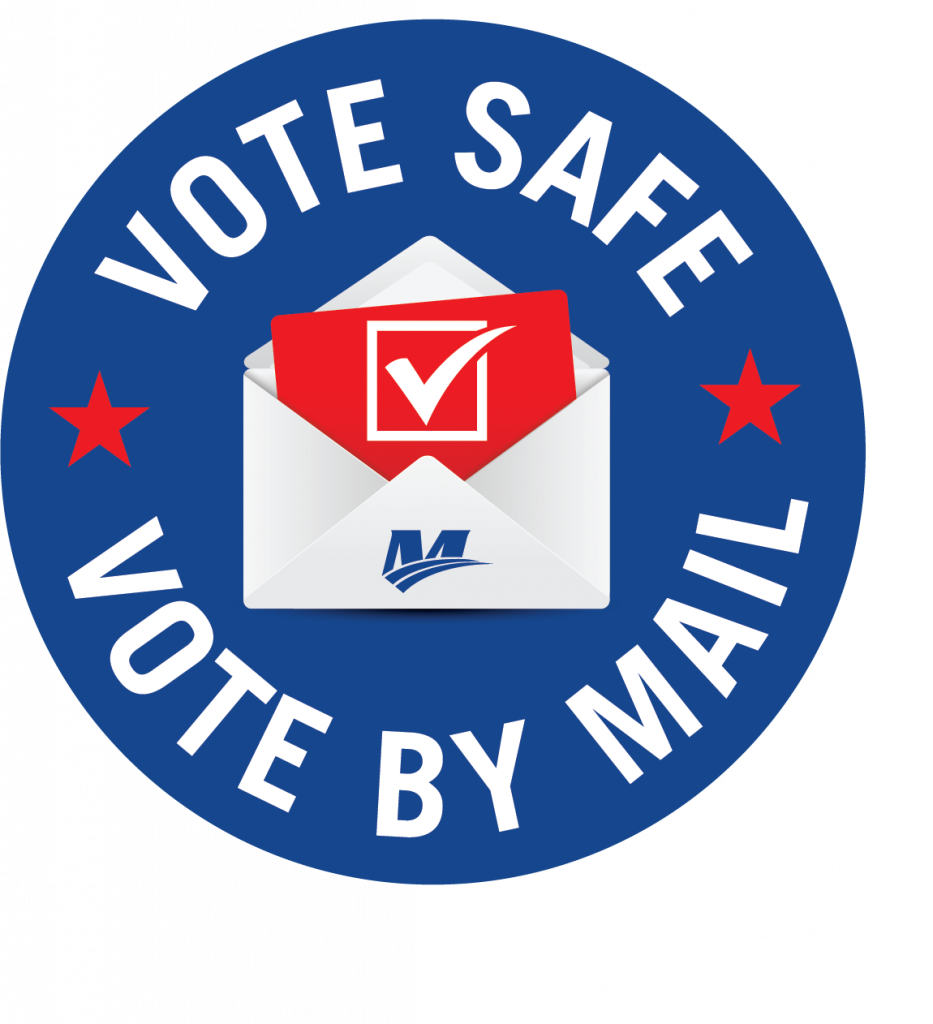 https://www.masterycharter.org/app/uploads/2020/05/Vote-Safe-Vote-by-Mail-button.b-933x1024.png
